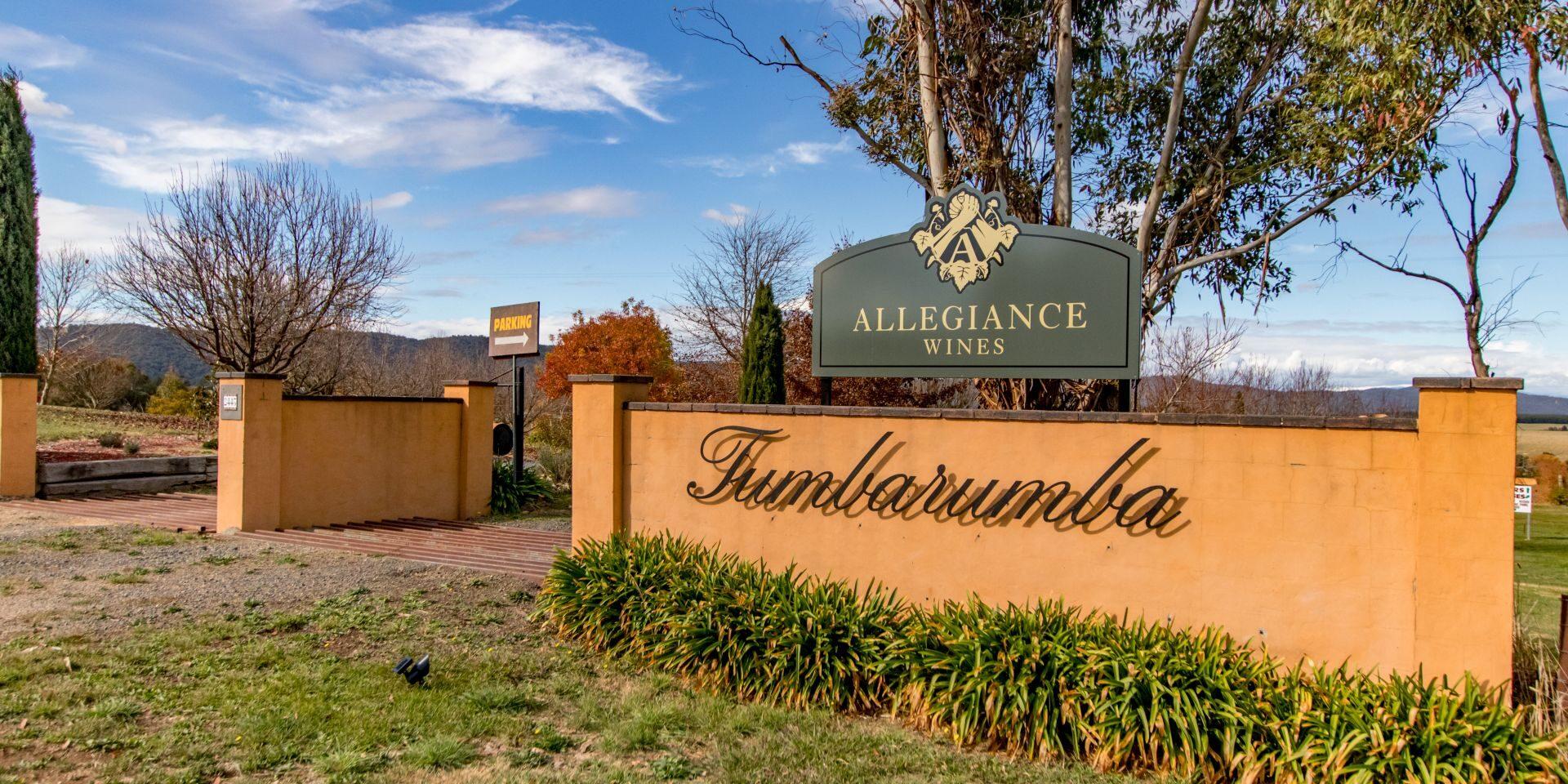 Allegiance Wines Airbnb (137 of 159)