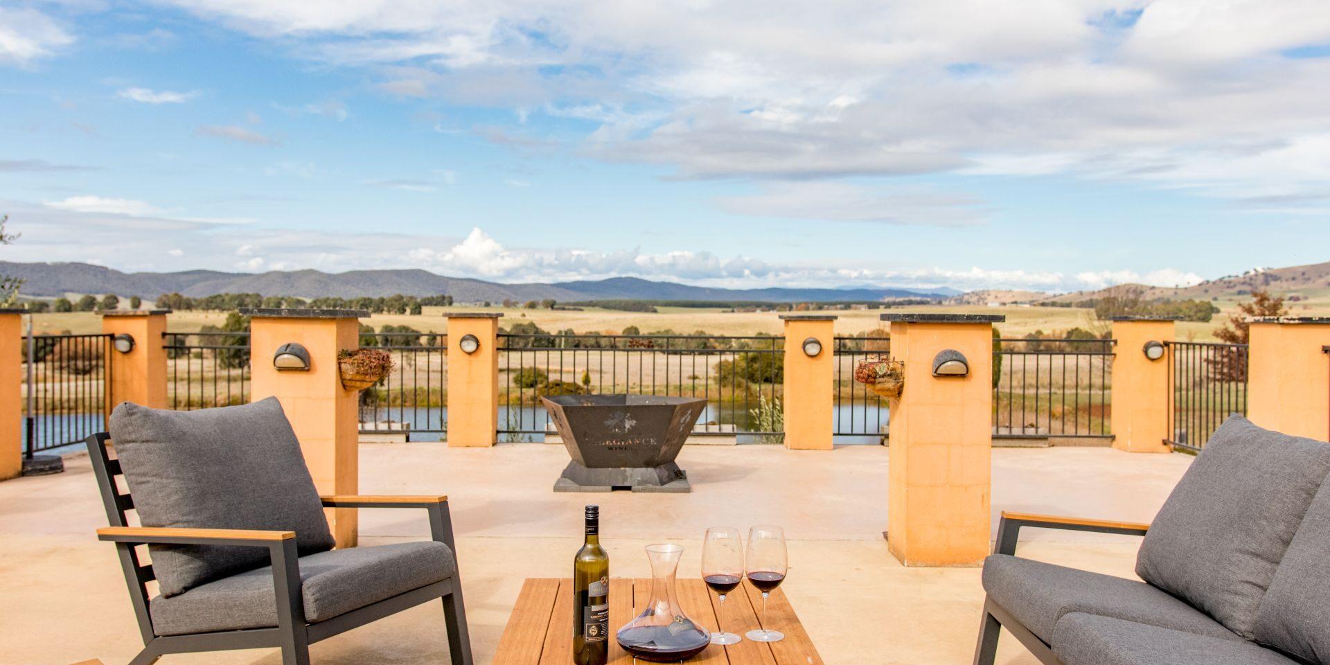Allegiance Wines Airbnb (74 of 159)